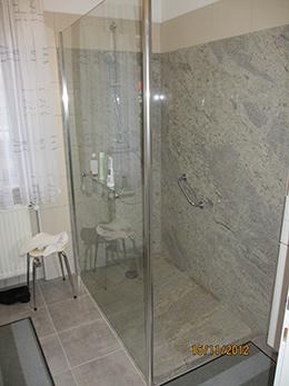 pages salle de bain. Black Bedroom Furniture Sets. Home Design Ideas
